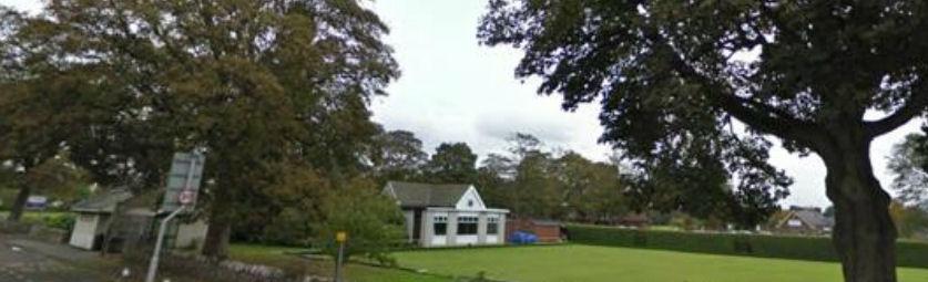 Kinross Bowling Club.jpg