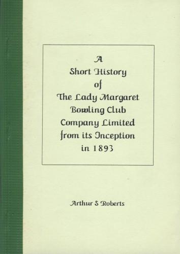 Lady Mary book.jpg