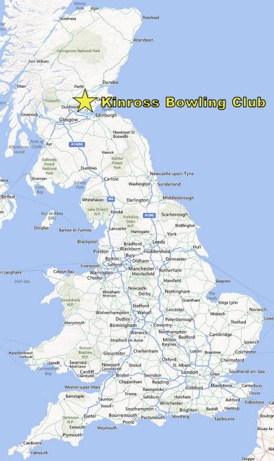 Kinross map.jpg