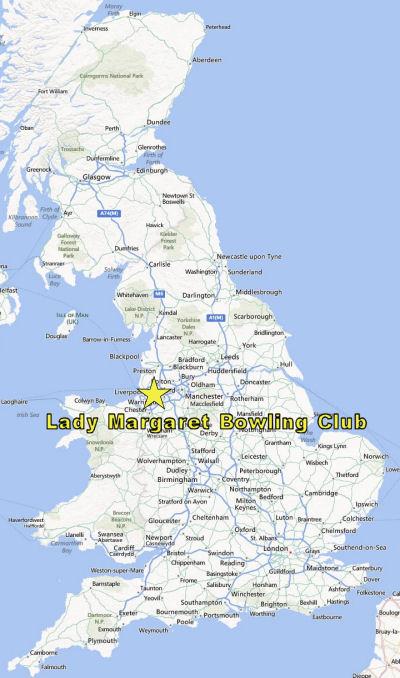 lady margaret map.jpg