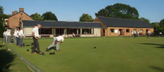 middlesborough bowling club.jpg