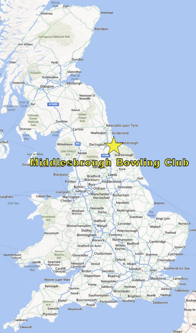 middlesbrough map.jpg