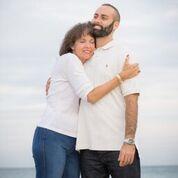 jacob mom hug in color (1).jpg