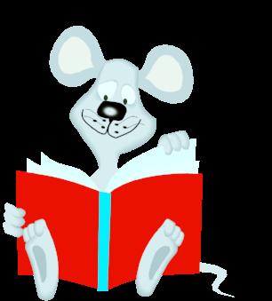 Mouse Paint image.png