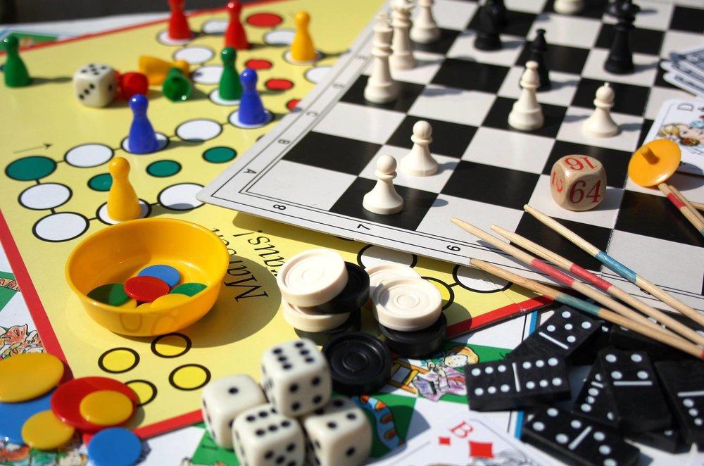 best-educational-board-games.jpg