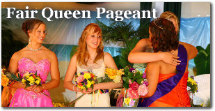 FairQueenPageant.jpg