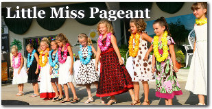 LittleMissPageant.jpg