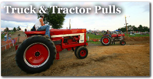 TruckTractorPulls.jpg