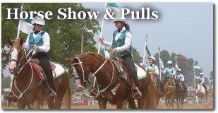 HorseShowPulls.jpg
