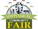 Shippensburg Community Fair