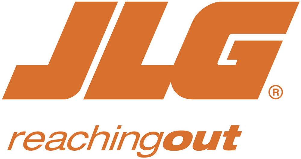 Sponsored by: JLG Industries