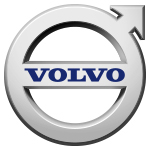 Sponsored by: Volvo Construction Equipment