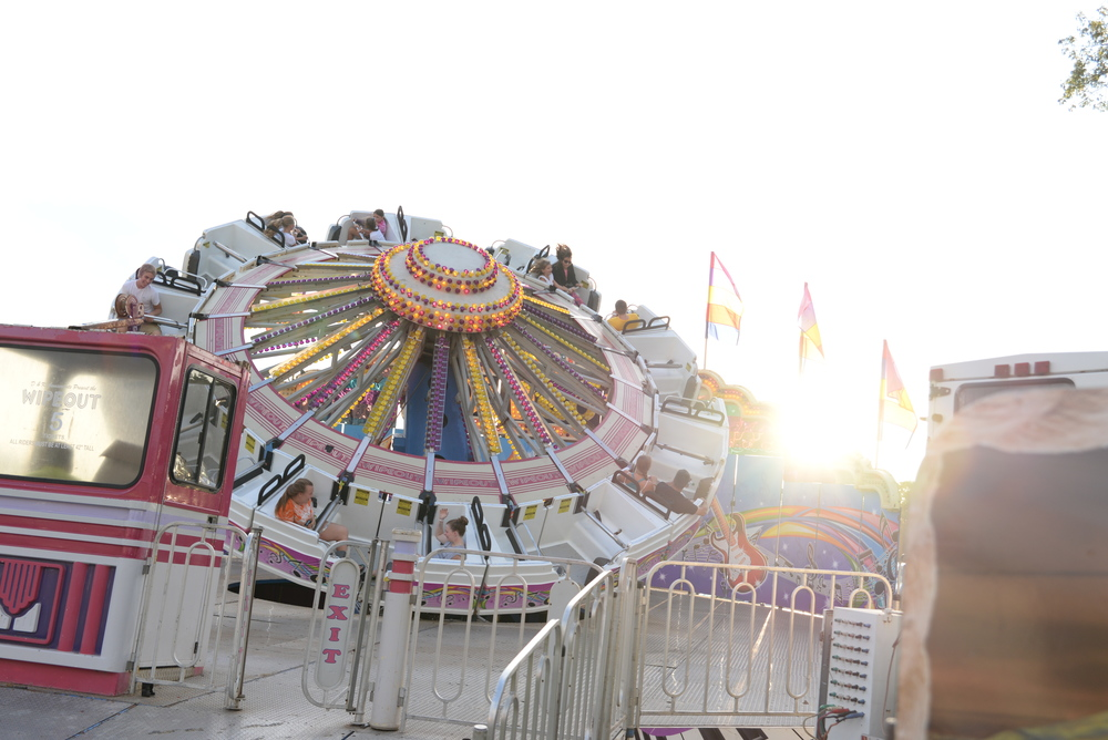 2015 Fair Photos