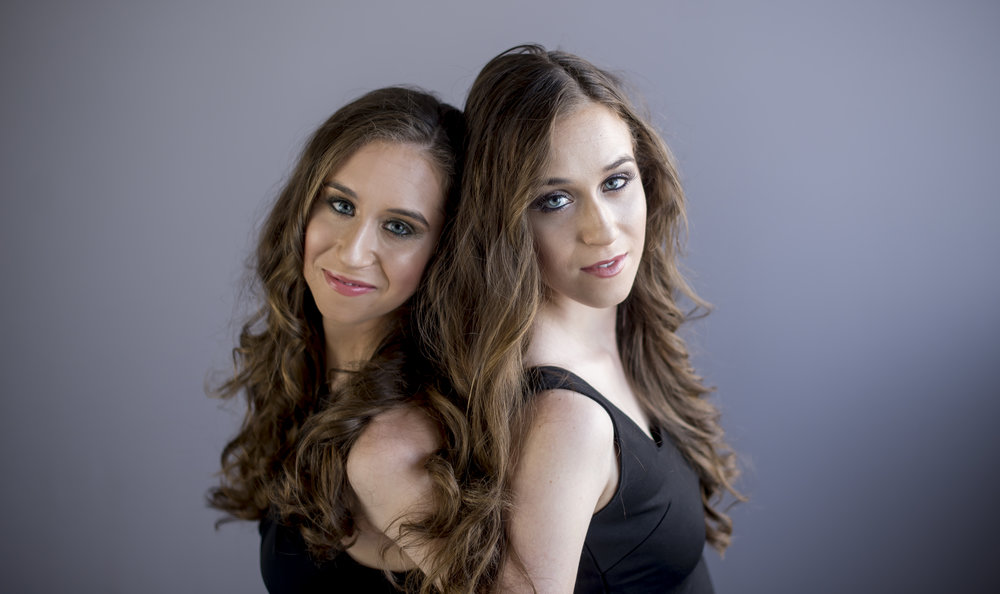 The Hobbs Sisters 7:30 PM - FREE Admission!