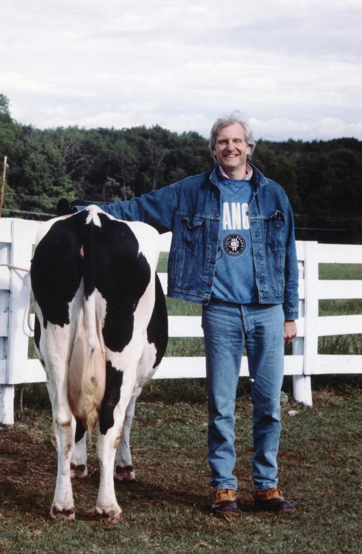 steve with cow.jpg