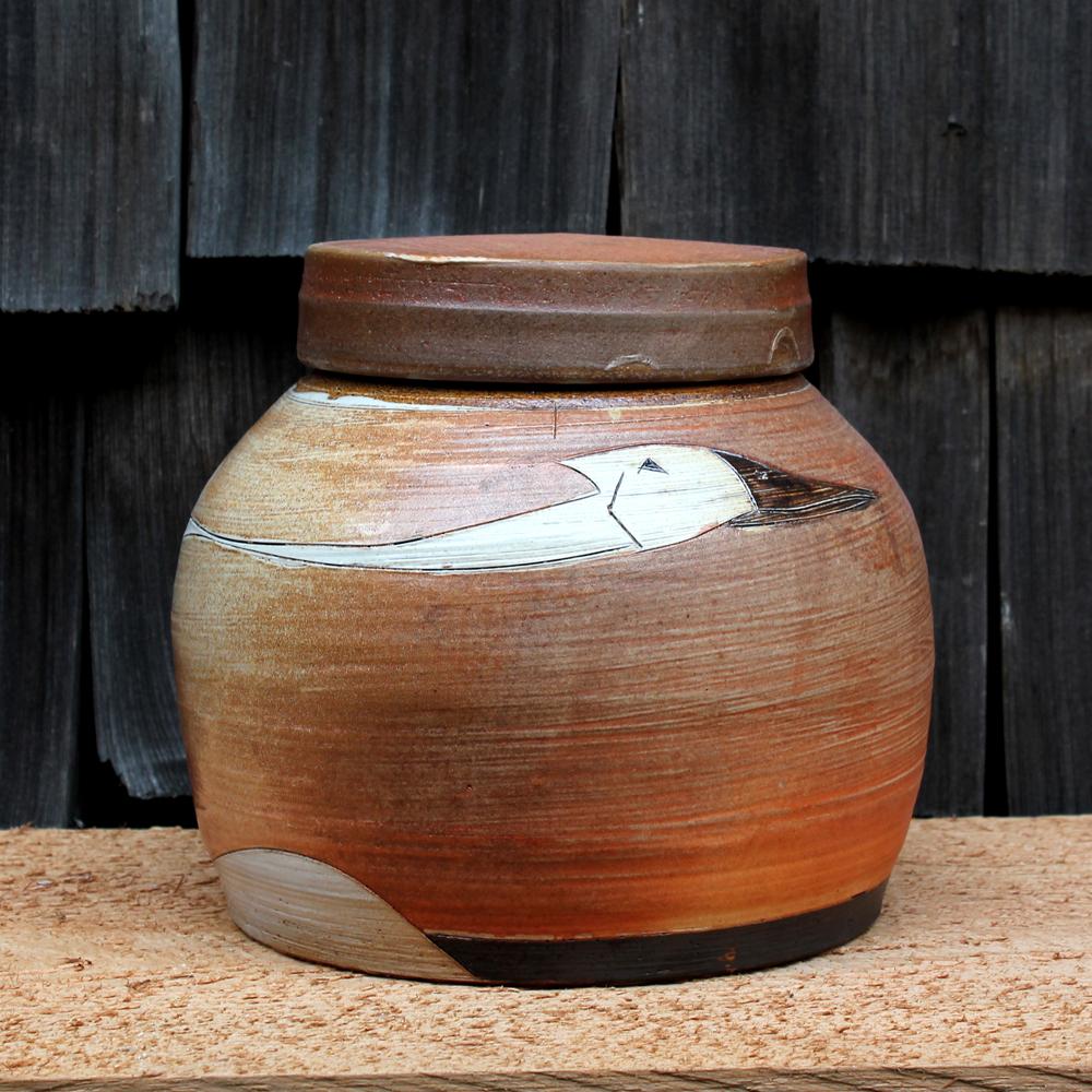 Jar 2017