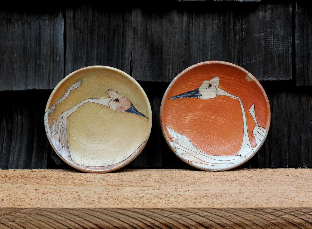 Plates 2017