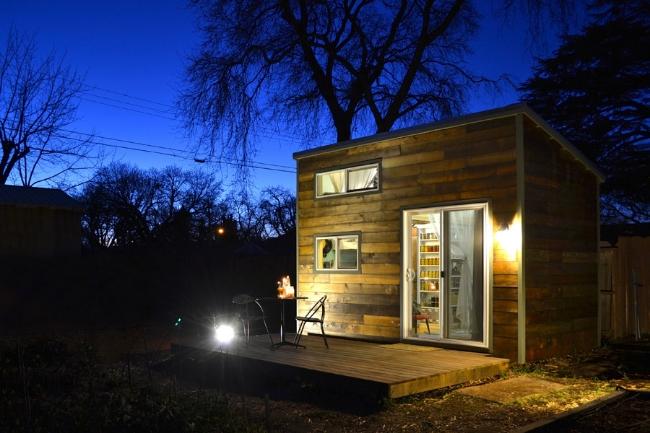 chico-tiny-house-1.jpg