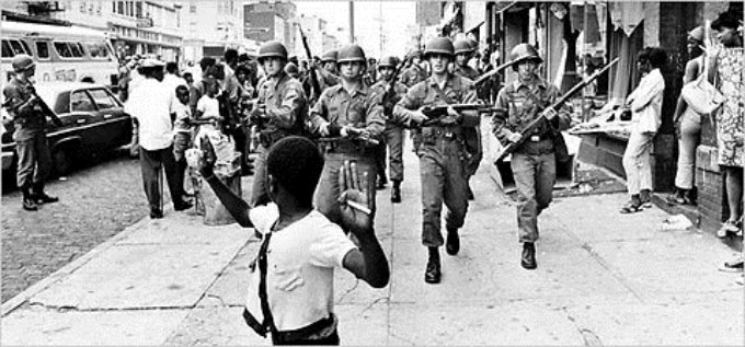 Photograph Don Hogan Charles/The New York Times