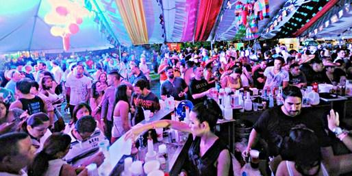 Cinco_De_Mayo_Brickell_Fiesta_Miami