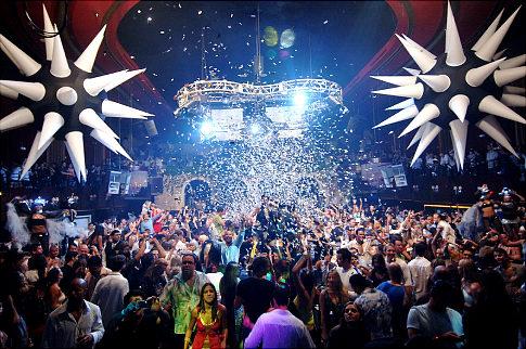 Mansion_Night_Club_Cinco_De_Mayo_Miami_Beach