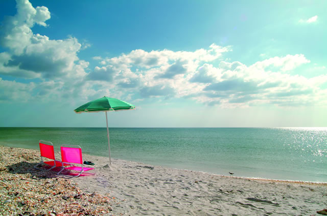 Sanibel_Island_South_Florida_Beaches