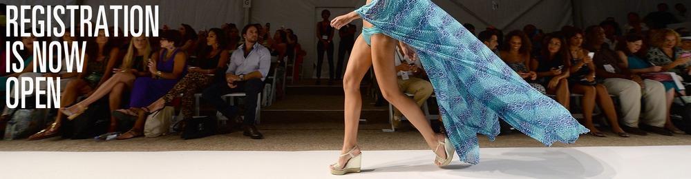 Mercedes_Benz_Fashion_Week_Swim_Miami