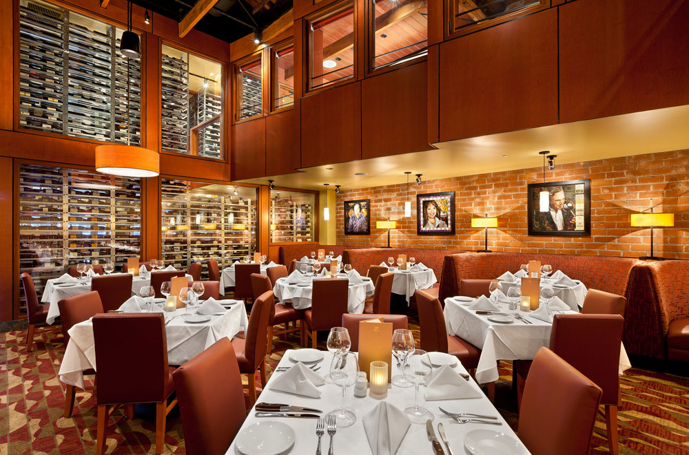 Flemings_Prime_Steakhouse_And_Wine_Bar.jpg