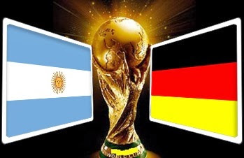 Germany_vs_Argentina_World_Cup_2014
