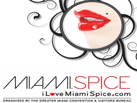 Miami_Spice_Month_2014