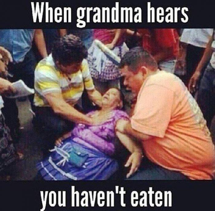 Abuela_Meme