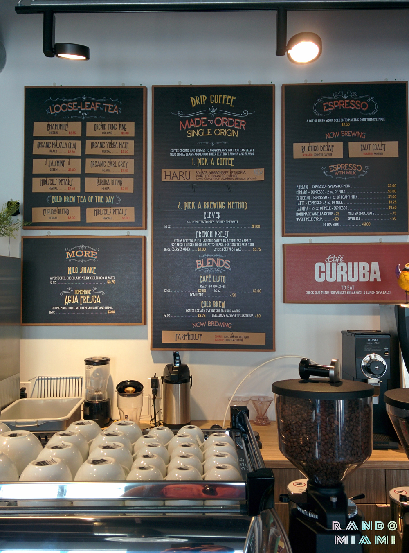 Cafe_Curuba_Coral_Gables