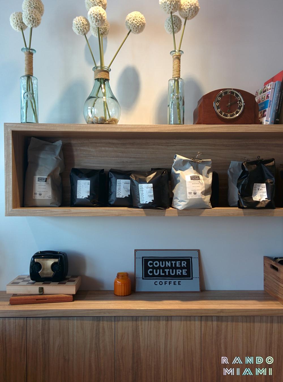 Cafe_Curuba_Coral_Gables_Coffee