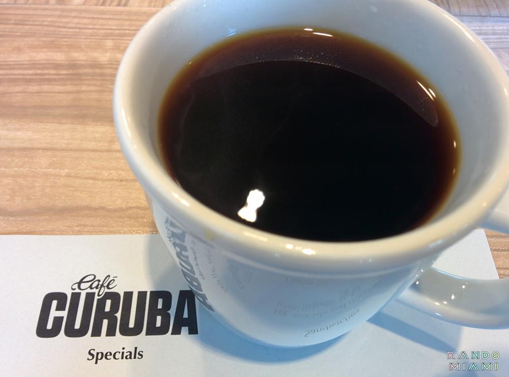 Cafe_Curuba_Coffee