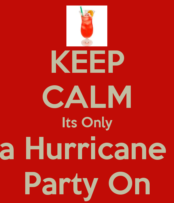 Hurricane_Party