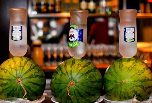 Watermelon_Vodka