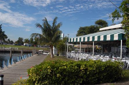 Photo courtesy of: Sail Miami