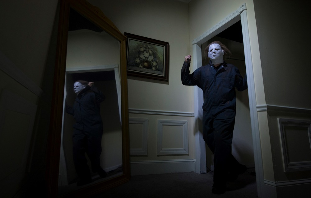 Photo courtesy of: Halloween Horror Nights
