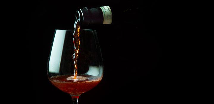 Photo courtesy of: Tasting Table (Uvaggio Restaurant & Wine Bar)
