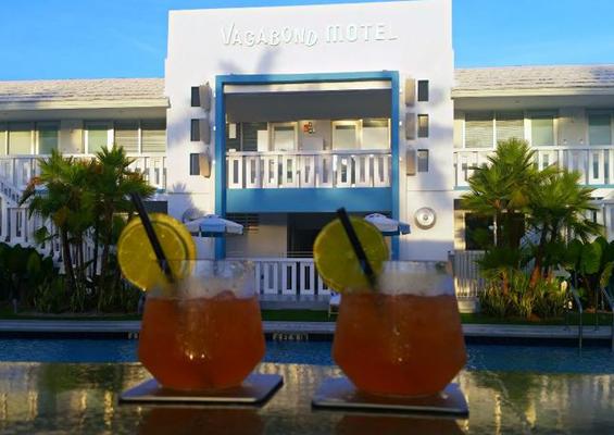 Photo courtesy of: Miami New Times