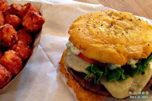 Pincho_Factory_Toston_Burger_Coral_Gables