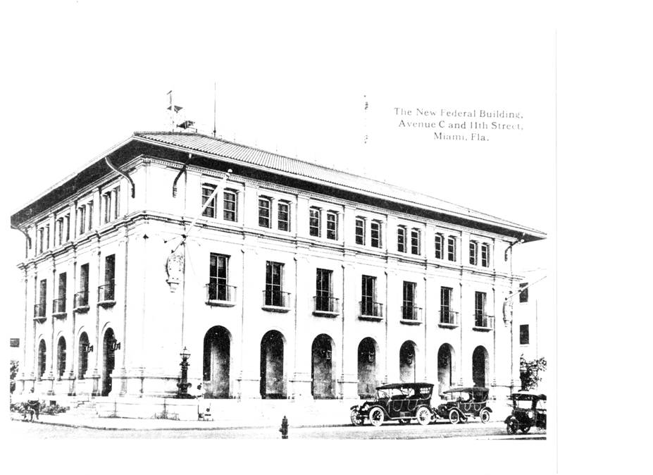 Old_Miami_Federal_Bldg