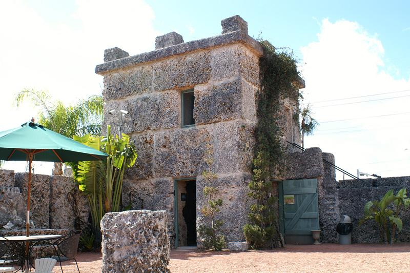 Coral_Castle_Museum