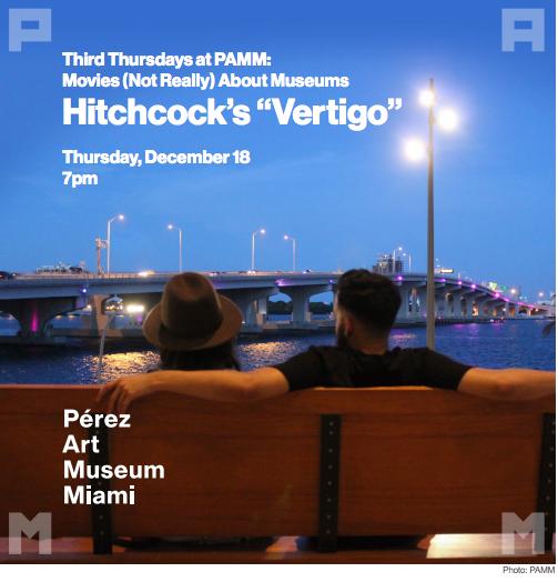 Movie_Night_PAMM_Miami.png