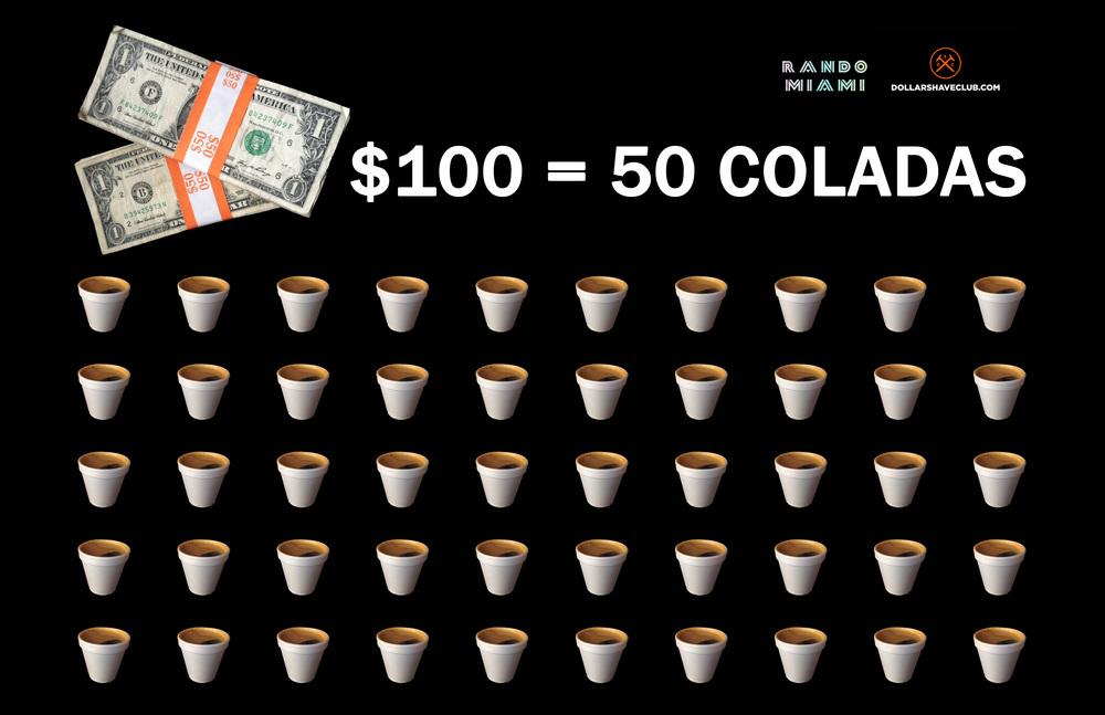 Dollar_Shave_Club_50_Coladas