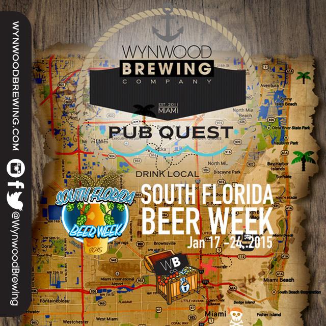 Wynwood_Brewing_Company_Beer_Quest