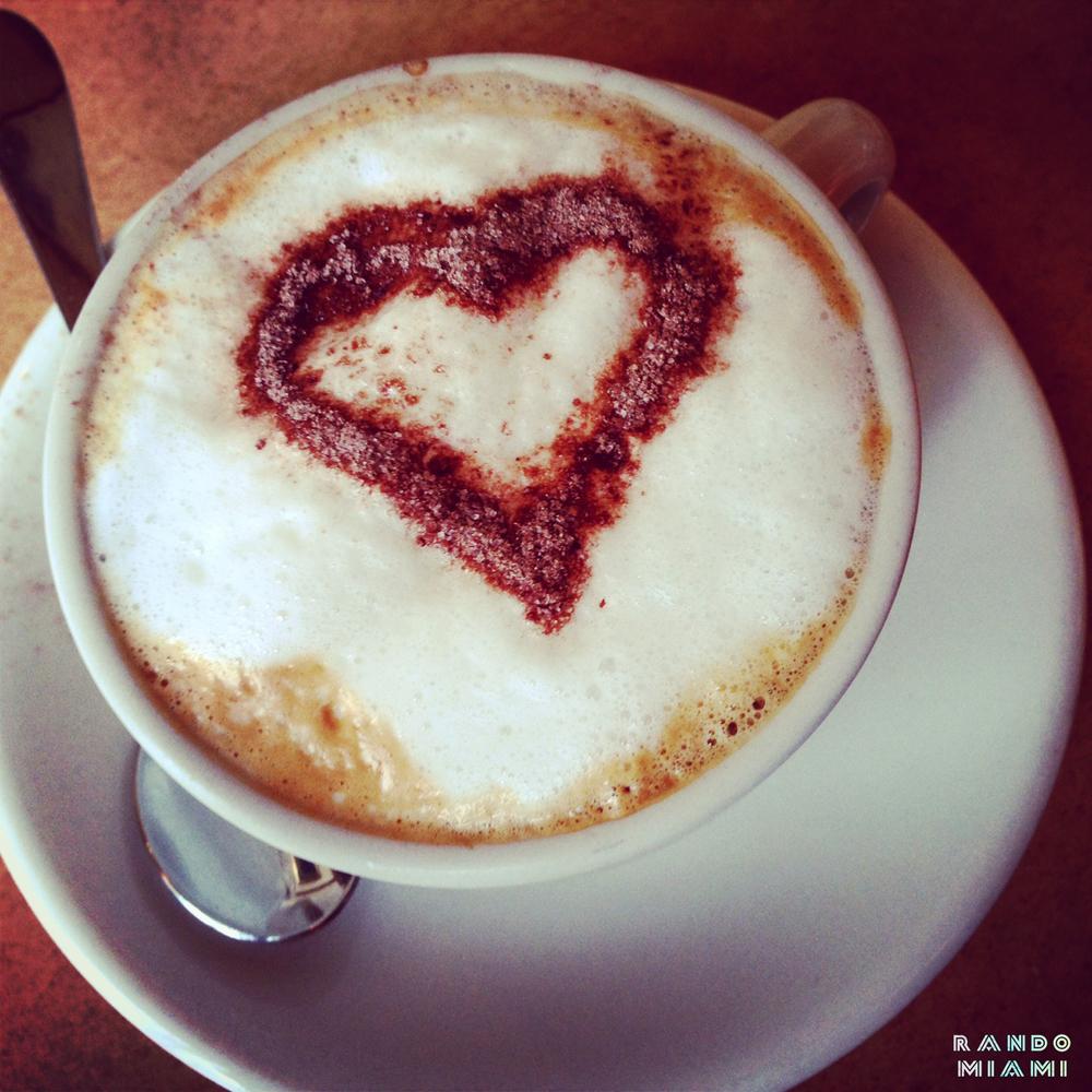 Cafe_Demetrio_Coral_Gables