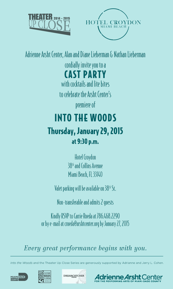 Into_the_Woods_Flyer