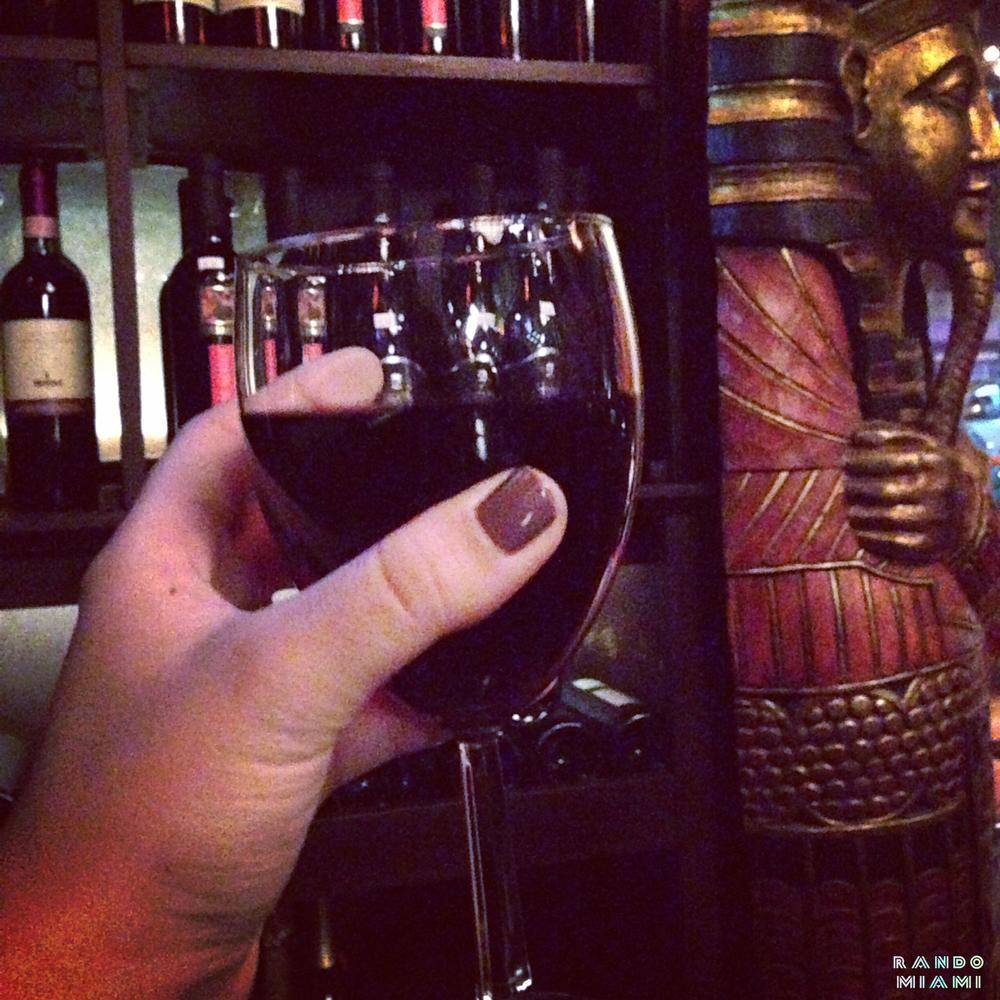Lekoke Wine & Bites