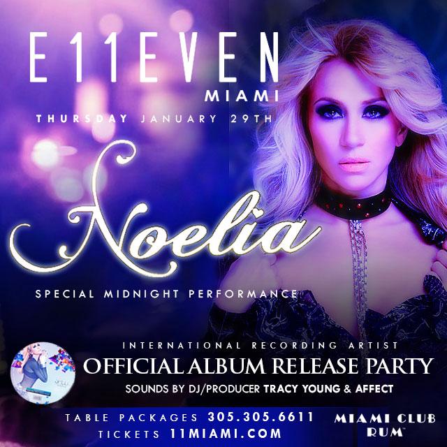 E11EVEN_Miami_Noelia